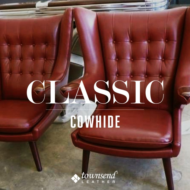 Townsend Leather Classic Cowhide (17)