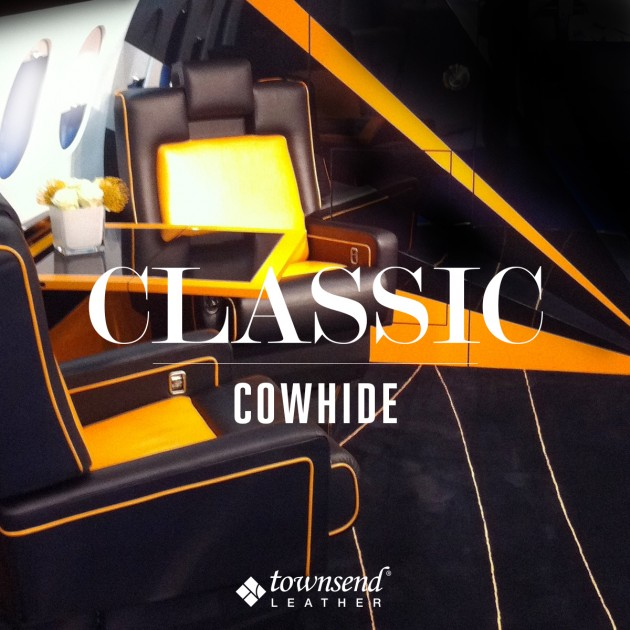 Townsend Leather Classic Cowhide (18)