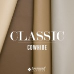 Townsend Leather Classic Cowhide (20)