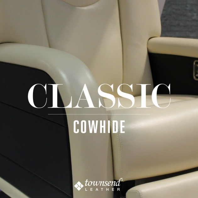 Townsend Leather Classic Cowhide (21)