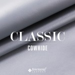 Townsend Leather Classic Cowhide (24)