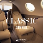 Townsend Leather Classic Cowhide (26)
