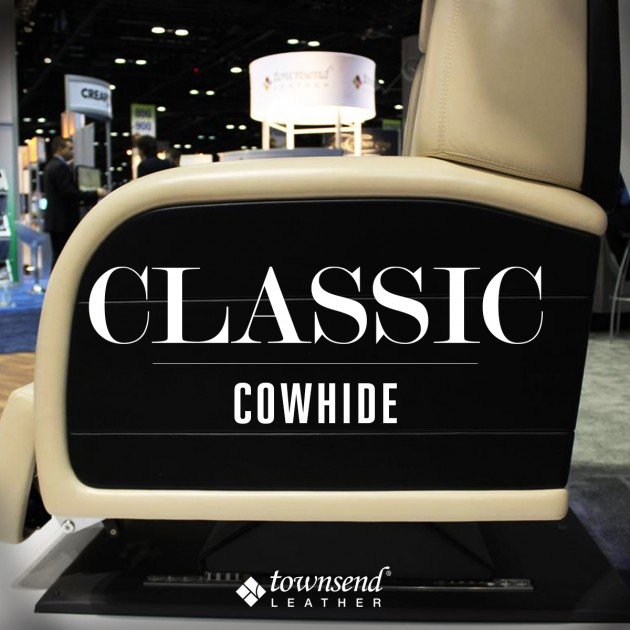 Townsend Leather Classic Cowhide (29)