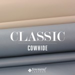 Townsend Leather Classic Cowhide (32)