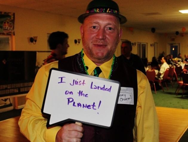 Townsend Leather Cabin Fever 2015 Mardi gras (9)