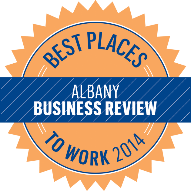 Townsend Leather Best Places to Work 2014