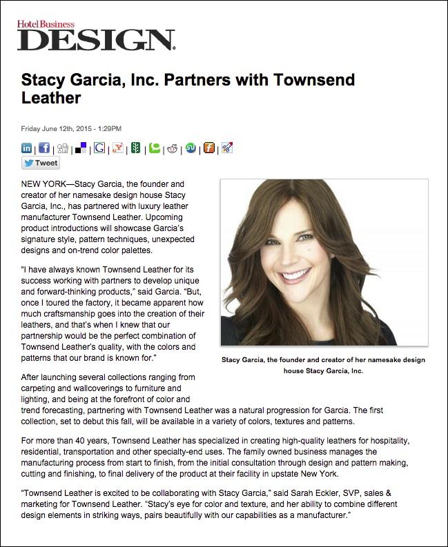 SG_TownsendBlog_RevisionOpt2