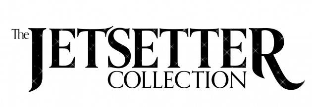The Jetsetter Collection