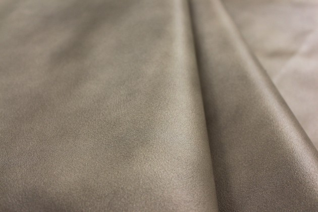 Townsend Leather  Regal Cowhide (6)