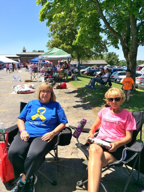 Townsend Leather Relay For Life 2015 (37)