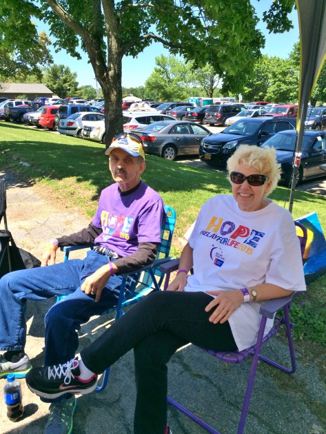 Townsend Leather Relay For Life 2015 (43)