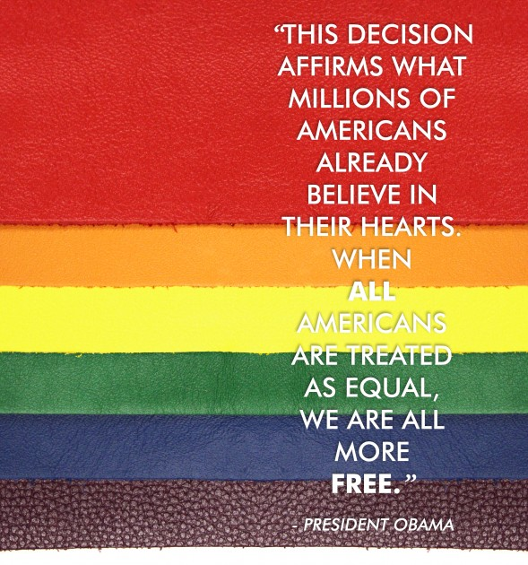 Rainbow_PresObama Quote