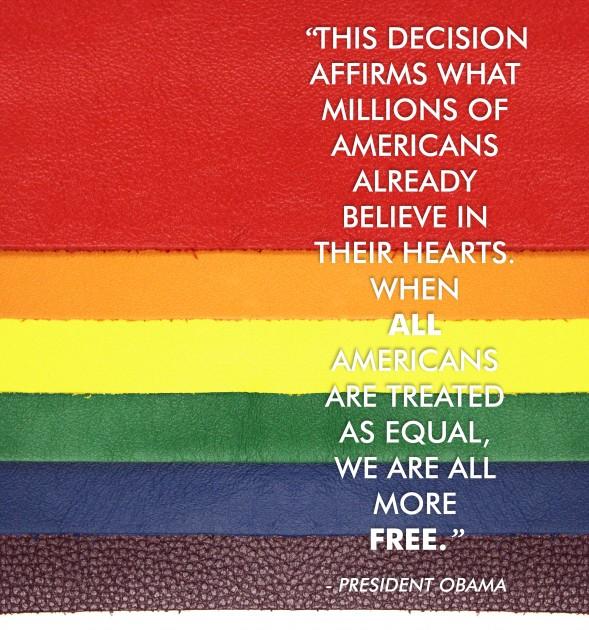 Rainbow_PresObama Quote