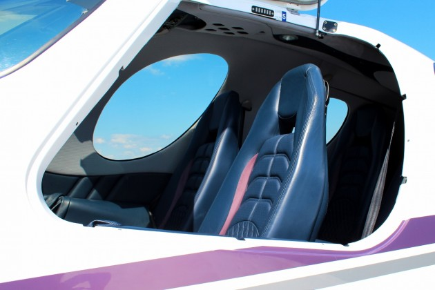 Customer Experimental Jet with Townsend Leather_ (12)