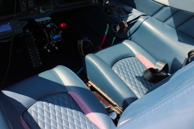 Customer Experimental Jet with Townsend Leather_ (17)