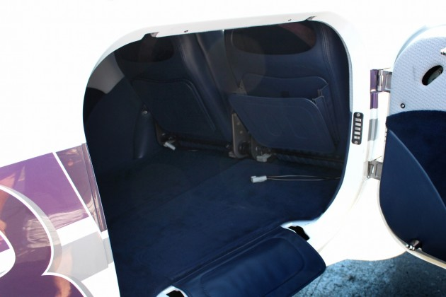 Customer Experimental Jet with Townsend Leather_ (22)