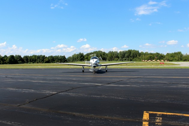 Customer Experimental Jet with Townsend Leather_ (29)