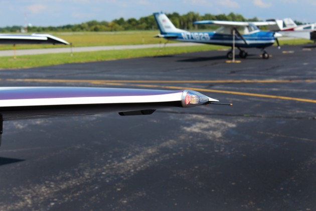 Customer Experimental Jet with Townsend Leather_ (8)