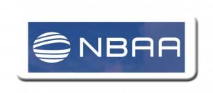 New Eblast NBAA Button Image
