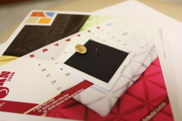 Townsend Leather 2015 Calendar3