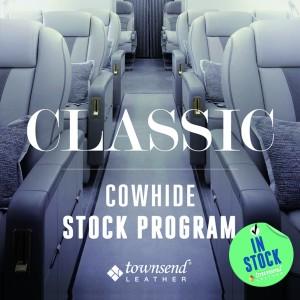classic in stock