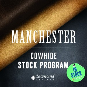 manchester in stock