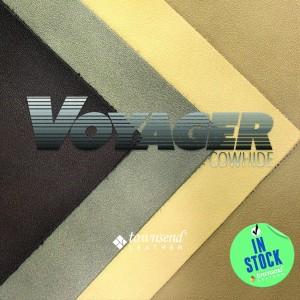 voyager in stock