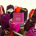 Color Inspiration6