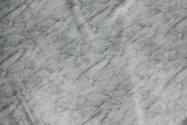 Marble Suede (2)