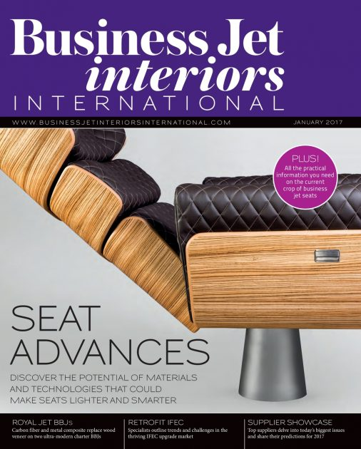 Business Jet Interiors International Magazine_Townsend Leather[2]_Page_1
