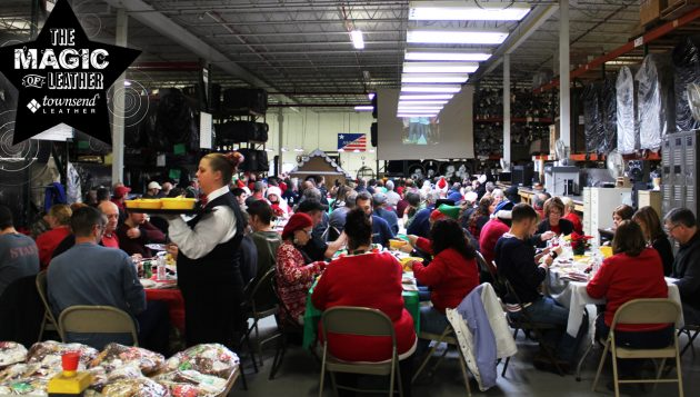 holiday-luncheon-2016_11