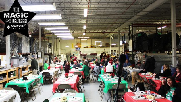 holiday-luncheon-2016_3