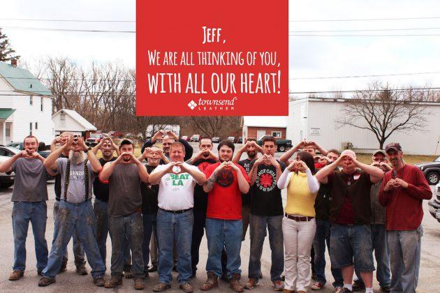 jeff-heart
