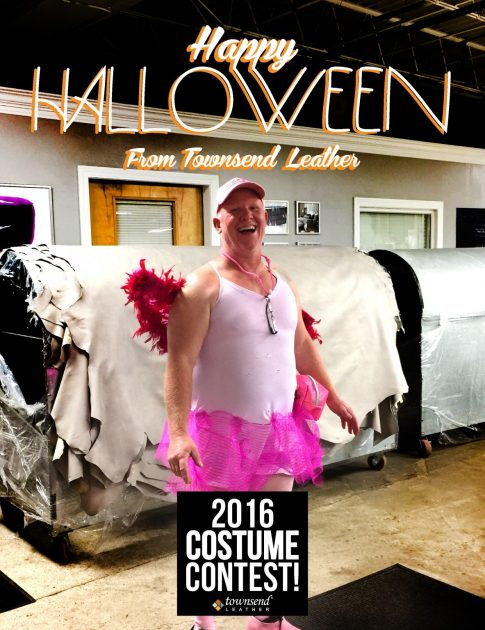 townsend-leather-halloween-2016_page_01