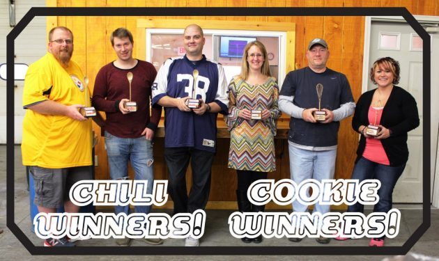 chili-winners