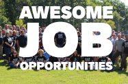 Team Townsend Job Opportunities