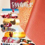 Spicy Summer