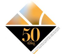 Celebrating 50 Years of Passionate Care For Leather, Those Who Craft It, & Those Who Love It – Townsend Leather Celebrates Its 50th Anniversary Year