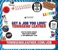 Get a Job You Love! ❤️