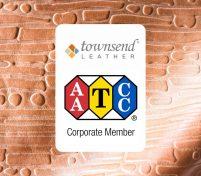 Townsend is an AATCC Member