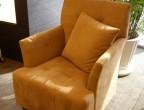 Design Mosaic Chair