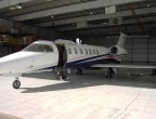 Flex Jet