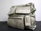 Custom Handbag