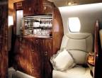 Aircraft Galley