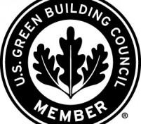 Townsend is a Proud Member of the USGBC