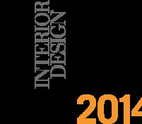 Interior Design Best of Year Awards – Townsend Leather – Vote!