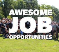 Job Opportunities at Townsend Leather