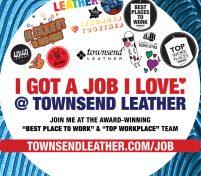 I Got a Job I Love! ❤️